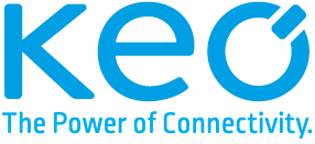 KEO Connectivity